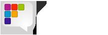 Segnalazioni online, agenda, sale e piazze: Fedro Suite