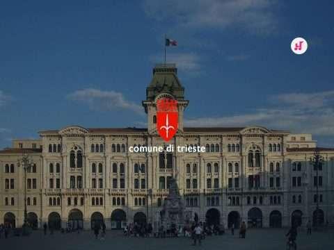 Fedro Suite è già in uso a Trieste