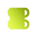 icona aree tematiche personalizzabili informagiovani