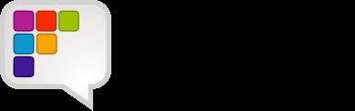 Logo Fedro Suite