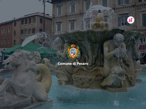 Fedro Suite è già in uso a Pesaro