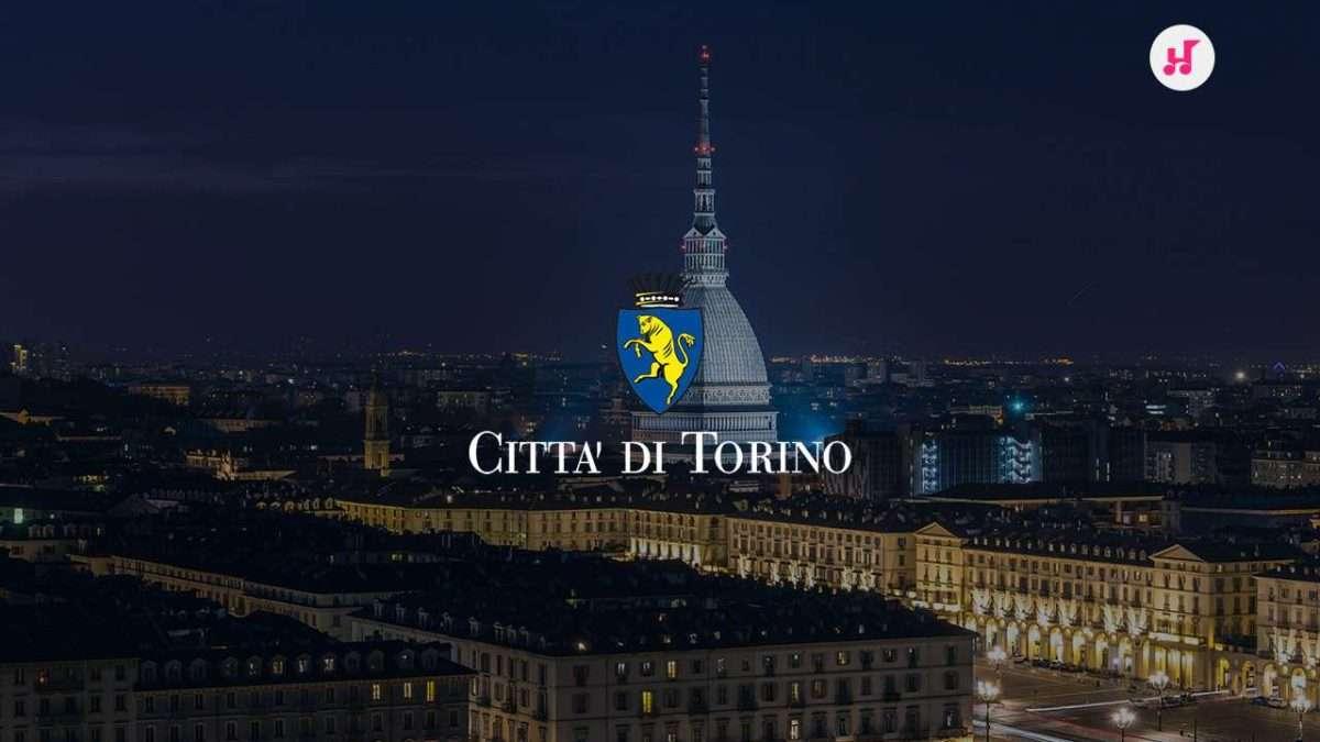 Fedro Suite è già in uso a Torino