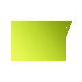 Icona invio newsletter informagiovani tramite SMTP sicuro di Mailup