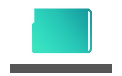 Soluzioni-per-sanita-pubblica-privata