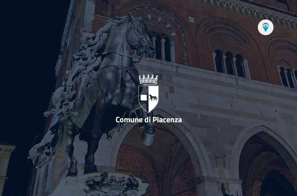 Portfolio Piacenza