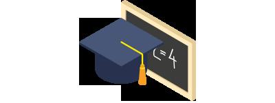 prezzi scuola pro (www.freepik.com)