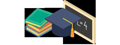 prezzi scuola top (www.freepik.com)