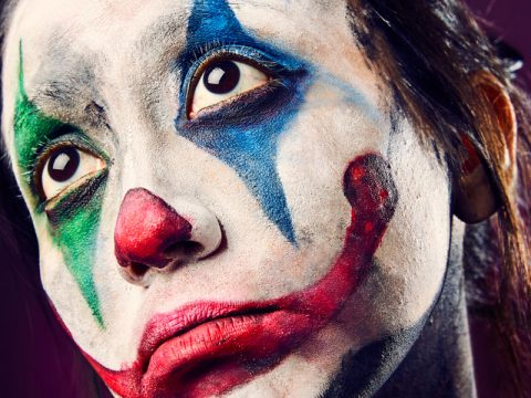 spettacoli artisti di strada covid